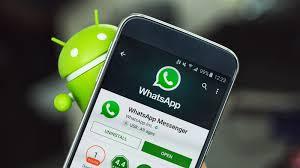 जानिए कैसे Google Allo करेगा मुकाबला WhatsApp से.
