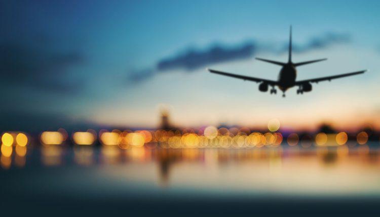 भारतीय एयरलाइन से जुड़ी कुछ खास और जरूरी बातें।