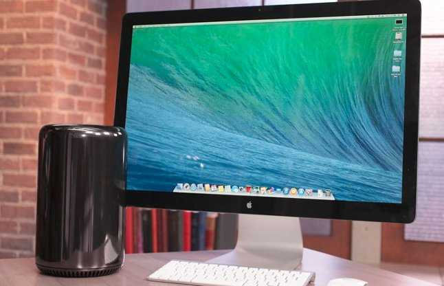 भारत में लॉन्च हुआ Apple का सबसे पावरफुल कंप्यूटर, कीमत 2.5 लाख!