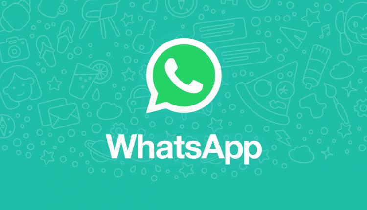 WhatsApp भारत में लॉन्च कर सकती है डिजिटल पेमेंट सर्विस
