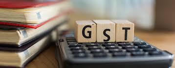 रोजगार बाजार को नई जीएसटी व्यवस्था से एक बड़ी तेजी की आस
