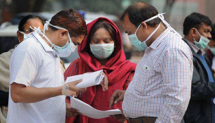 स्वाइन फ़्लू से सबसे ज़्यादा मौतें महाराष्ट्र में क्यों हो रही हैं?
