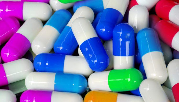 आप बीमार है और एंटीबायोटिक की दरकार है, तो सावधान