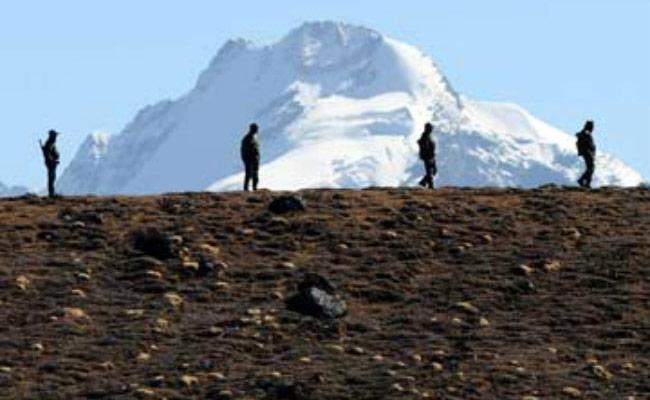 सिक्किम में भारत की स्थिति मजबूत, सर्दियों तक जारी रह सकता है चीन से तनाव