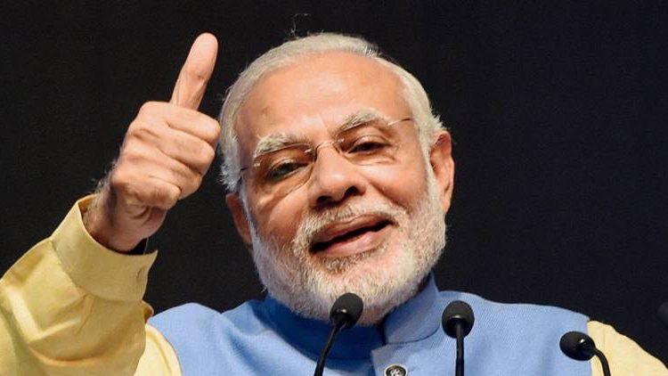 चीन नहीं अब भारत के दम पर दौड़ेगी ग्लोबल इकोनॉमी
