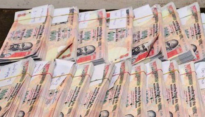 RBI की सालाना रिपोर्ट में खुलासा- नोटबंदी में जमा नहीं हुए 1000 के 8.9 करोड़ नोट