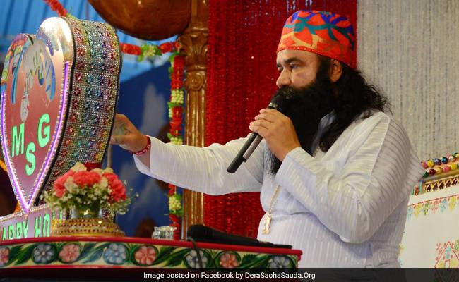 भक्तों की नजर में क्या हैं बाबा राम रहीम, क्यों लोग करते हैं पूजा?