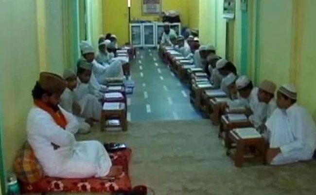 बरेली के काजी ने मदरसों से कहा- 15 अगस्त मनाएं तो सही लेकिन 'राष्ट्रगान न गाएं'…