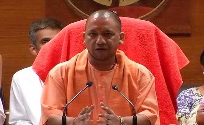गोरखपुर की घटना पर बोले सीएम योगी आदित्यनाथ, 'सही आंकड़े लोगों के सामने आना जरूरी'