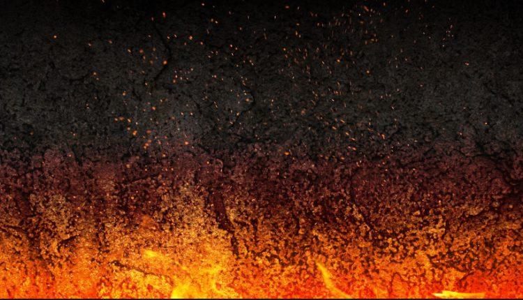 पंजाब : संगरूर में पटाखे की अवैध गोदाम में आग लगी, 7 की मौत, कई लोग गंभीर रूप से झुलसे