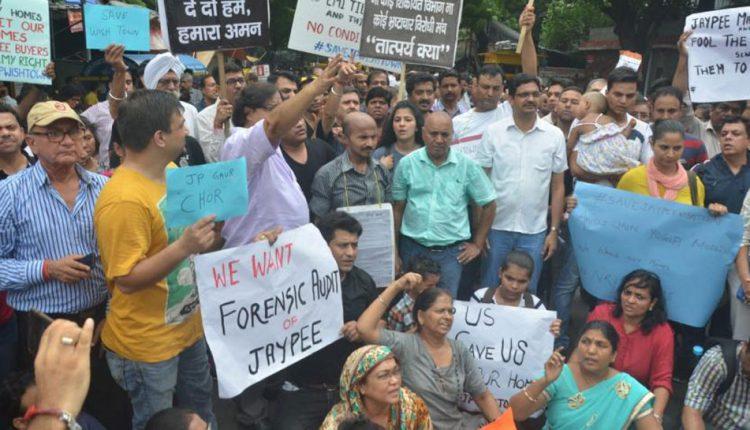 जंतर मंतर पर धरना और प्रदर्शन पर NGT की रोक