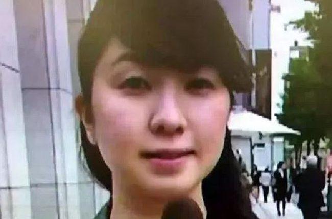 जापान: महीने में 159 घंटे ओवरटाइम करने वाली रिपोर्टर की मौत