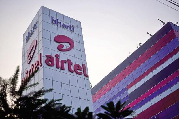 टाटा टेलीसर्विसेज का भारती एयरटेल द्वारा हुआ अधिग्रहण