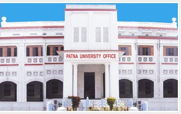 पटना विश्वविद्यालय परिवार पीएम नरेंद्र मोदी से है नाराज