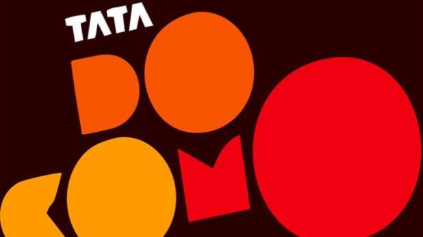 टाटा बाय बाय, Airtel ने किया Tata Docomo का अधिग्रहण, डोकोमो कस्टमर्स अब एयरटेल के