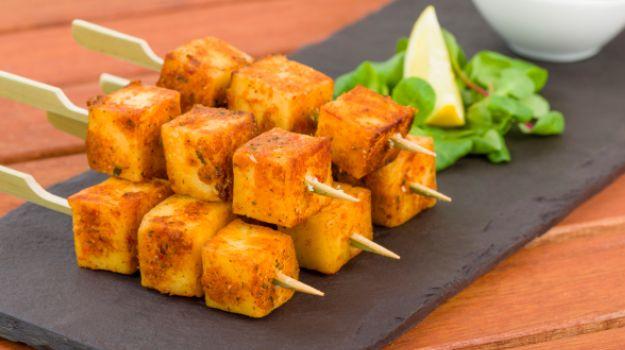 पनीर से बनाएं जाने वाले ये पांच स्वादिष्ट व्यंजन जरूर करें ट्राई