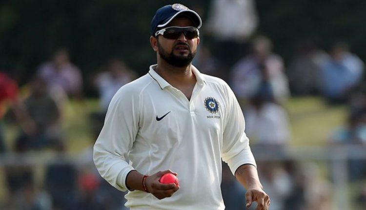 अनिल कुंबले की वजह से टीम इंडिया को मिले कुलदीप यादव: सुरेश रैना