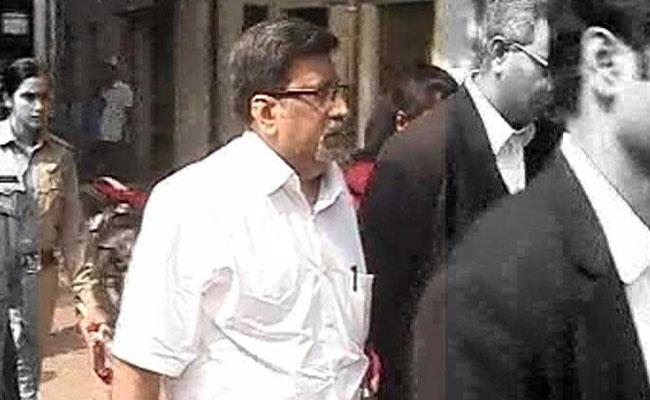 डासना जेल में बंद राजेश और नूपुर तलवार बरी होने की खबर सुन रोने लगे, बोले- आज न्याय मिला