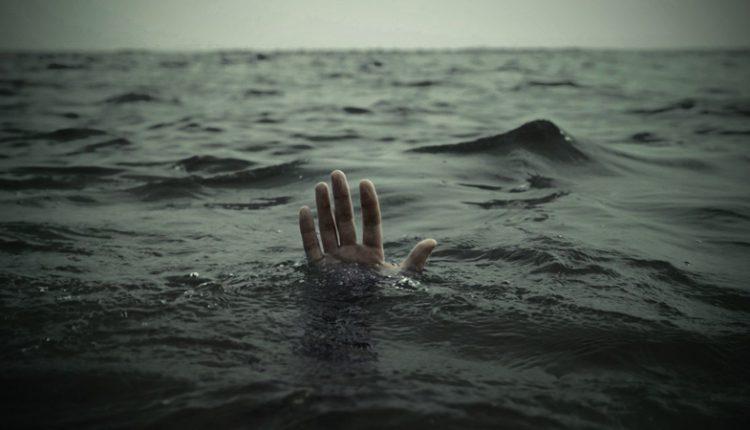 बिहार : वैशाली जिले में गंगा नदी में नहाते समय नौ लोगों की डूबने से मौत