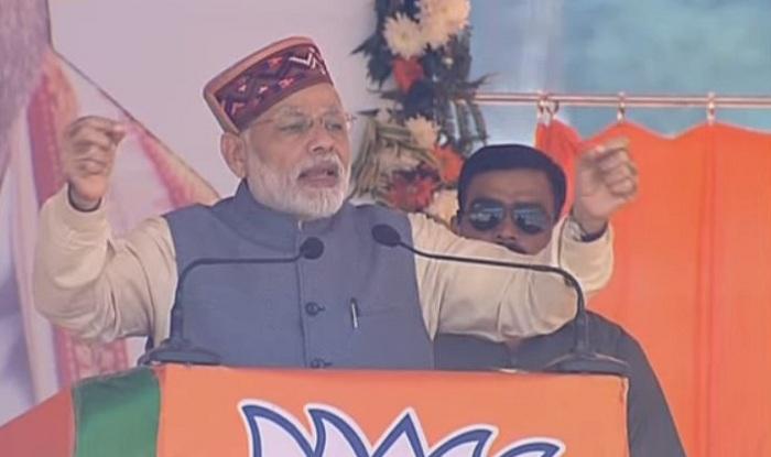 हिमाचल चुनाव: कांग्रेस का अभेद किला द्रंग, दो कद्दावर नेताओ के बीच जंग