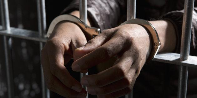 अलकायदा की मदद करने के आरोप में इंडियन इंजीनियर को US में 27 साल कैद