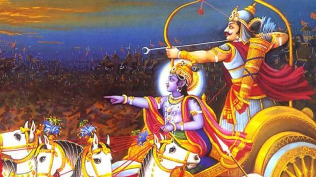 जानिए रामायण काल के 5 ऐसे लोग जो महाभारत युग में भी थे